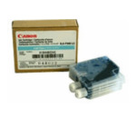 Canon 8139A002 BJI-P300LC Light Cyan Ink Cartridge Origineel Lichtyaan 1 stuk(s) 4560215250141