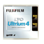 Fujifilm 48185 LTO Ultrium 4 Data Cartridge LTO 4547410019100