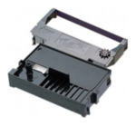 Epson C43S015426 Ribbon Cartridge TM-545, M-515/525/545 Mechanisms, black (ERC11B) 8715946073361