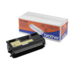 Brother TN-7600 TN7600 6500pagina's Zwart 4977766528580