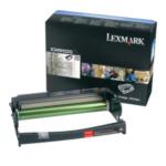 Lexmark 0X340H22G X340, X342n 30K photoconductor kit 734646399968