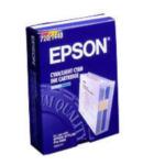 Epson C13S020147 Inktpatroon kleur S020147 4053162742000