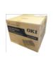 Toshiba OKI 01282901 tonercartridge 1 stuk(s) Origineel Zwart