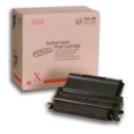 Xerox 113R00627 Phaser 4400 printercartridge (10.000 pagina's**) 952051362722
