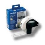 Brother DK-11201 Standaard adreslabels papier 29 x 90 mm labelprinter-tape 4977766628112
