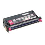 Epson C13S051125 Toner magenta S051125 AcuBrite Hoge capaciteit 4053162271692