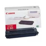 Canon 1491A003BA E30 Origineel Zwart 1 stuk(s) 4960999820040
