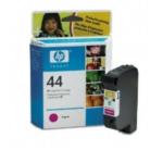 HP 51644M 44 Origineel Magenta 88698200261