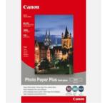 Canon 1686B015 Photo Paper Plus SG-201, 10x15, 50sheets pak fotopapier 4053162246850