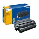 Pelikan 622785 Toner HP C4182X Black 20000pagina's Zwart 4018474622785