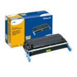 Pelikan 623782 Toner HP C9722A Yellow 8000pagina's Geel 4018474623782