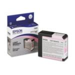 Epson C13T580600 Inktpatroon Light Magenta T580600 8715946344959