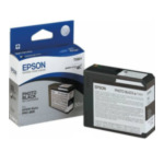 Epson C13T580100 Inktpatroon Photo Black T580100 8715946345000