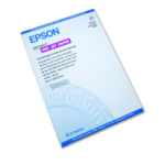 Epson C13S041079 Photo Quality Ink Jet Paper, DIN A2, 102g/m², 30 Vel 4053162269606
