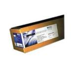 HP Q1444A Q1444A papier voor inkjetprinter Mat 848412014112