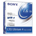 Sony LTX800GN Ltx800g-label (ltx800gn-label) 8032976046364