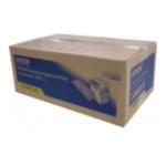 Epson C13S051128 Toner geel S051128 AcuBrite 4053162271722