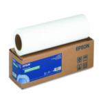 "Epson C13S041725 Enhanced Matte Paper Roll, 17"" x 30,5 m, 189g/m² 103438466858"