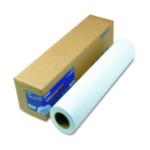 "Epson C13S041638 Premium Glossy Photo Paper Roll, 24"" x 30,5 m, 260g/m² 4053162269859"