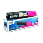 Epson C13S050192 Toner magenta S050192 AcuBrite 5704327116196