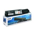 Epson C13S050190 Toner zwart S050190 AcuBrite Hoge capaciteit 4053162270824