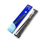 Epson C13S015327 Ribbon Cartridge zwart S015327 4053162569027