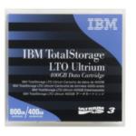 IBM 24R1922 24R1922 lege datatape LTO 1,27 cm 5052178982584