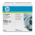 HP Q6511XD 11X 2 stuk(s) Origineel Zwart 882780984929