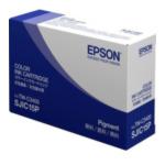 Epson C33S020464 Kleur S020464 4988617014411