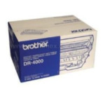 Brother DR-4000 Trommeleinheit DR4000 4977766623025