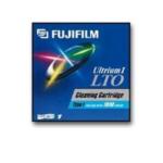 Fujitsu D:CL-LTO2-FJ-01 LTO cleaning cartridge Fuji 4902520241603