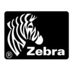 Zebra 105934-037 Zebra printkop GX/GK420d, 8 dots/mm (203dpi) 5711045582738