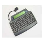 Zebra G105910-148 TLP2824 Printhead assorti y., (203 dpi) printkop 5051964609179