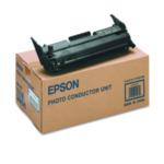 Epson C13S051104 Photo Conductor S051104 4053162271630