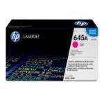 HP C9733A 645A 1 stuk(s) Origineel Magenta 5060208721522