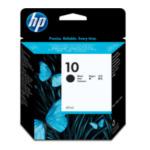 HP C4844AE 10 inktcartridge 1 stuk(s) Origineel Normaal rendement Zwart 4053162824065