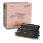 Xerox 113R00628 Phaser 4400 grote printercartridge (15.000 pagina's**) 5051749216004