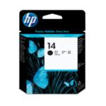 HP C4920A C4920A printkop Inkjet 725184712357
