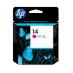 HP C4922A C4922A printkop 725184712371