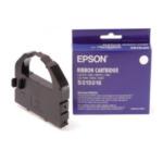 Epson C13S015262 Ribbon Cartridge zwart S015262 4053162269378