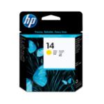 HP C4923AE C4923AE printkop 8869831473
