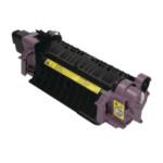 HP Q7503A Color LaserJet 220-V fuserkit 735029220817
