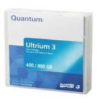 Quantum MR-L3MQN-01 MR-L3MQN-01 lege datatape LTO 1,27 cm 768268020399