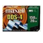 Maxell 400390 WATERMAN Standard Großraum-Tintenpatronen, blau, im Blister 3501170713020