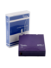 Tandberg Data Overland-Tandberg LTO-7 6000 GB