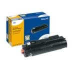 Pelikan 623133 Toner HP C4191A Black Zwart 4018474623133