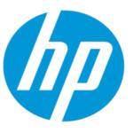 HP C8556A C8556A fuser 100000 pagina's 4053162280601