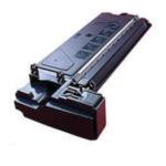 Xerox 106R00586 WorkCentre M15 / WC412 toner (6.000 pagina's*) 5705965676905