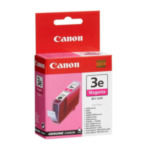 Canon 4481A002 BCI-3eM inktcartridge 1 stuk(s) Origineel Magenta 4960999865287