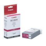 Canon 7719A001 Ink Cartridge BCI-1302M Magenta inktcartridge 1 stuk(s) Origineel 4960999171876